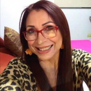 Niñera en Medellín: Sorena
