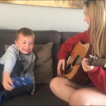 Babysitter Evergem: Emmily