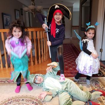 Babysitting job in Waterloo: babysitting job Wajma