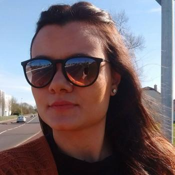 Babysitter Limerick (Leinster): Marisa