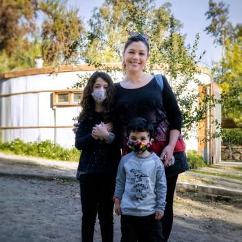 Trabajo de niñera Providencia: trabajo de niñera Denisse