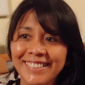 Babysitter in Naucalpan: Erica