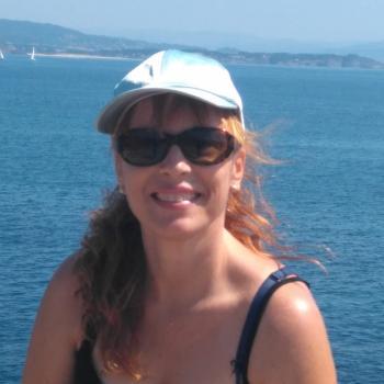 Niñera Vigo: Maria Trebol
