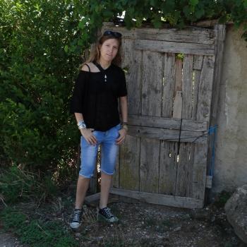 Niñera San Feliú de Llobregat: Anna