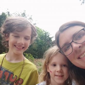Babysitting job Bussum: babysitting job Jitske