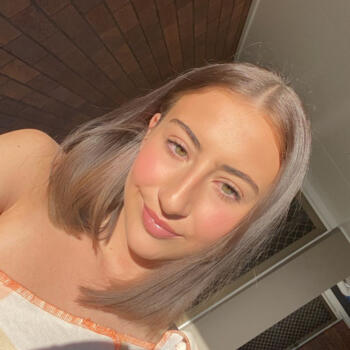 Babysitter in Toowoomba: Shaylah