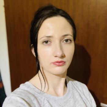 Babysitter Gelsenkirchen: Felicia