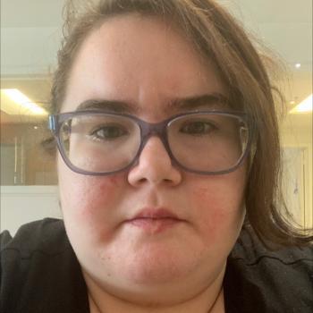 Babysitter in Vaughan: Melissa