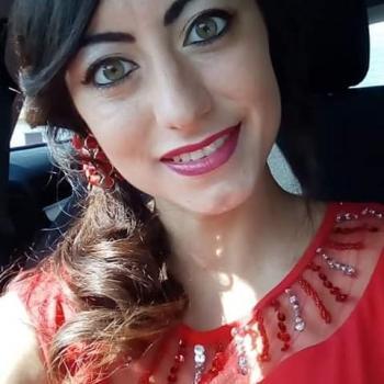 Childminder Chivasso: Alessandra