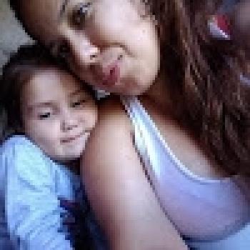 Niñera Gobernador Monteverde: Erika giselle