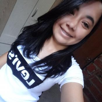 Babysitter Teresina: Katia Maria