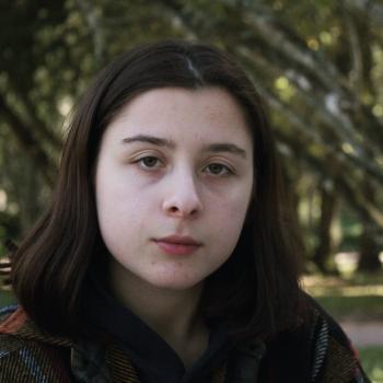 Babysitter Caldas da Rainha: Sofia