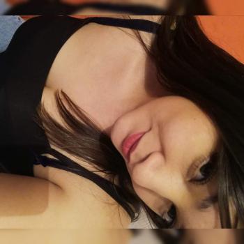 Niñera Puente Alto: Katherine denisse