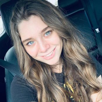 Niñera Torreón: Sofia