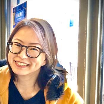 Babysitter in Taipei: 淑雅