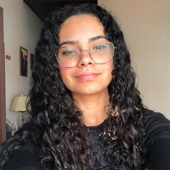 Babysitter em Ponta Delgada: Ágata