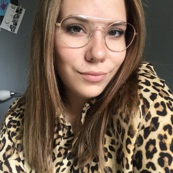 Baby-sitter Houthalen-Helchteren: Anouk