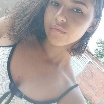 Babysitter São Luís: Ana Livia Santos