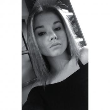 Babysitter Rivoli: Elisa