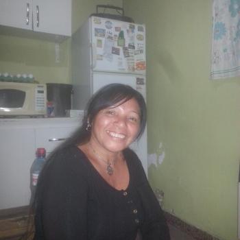Babysitter Quilmes: Miriam