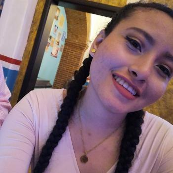 Babysitter Acapulco de Juárez: Jocelin