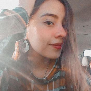 Niñera en Puebla de Zaragoza: Cassandra