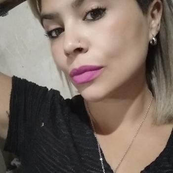 Niñera en José C. Paz: Daiana