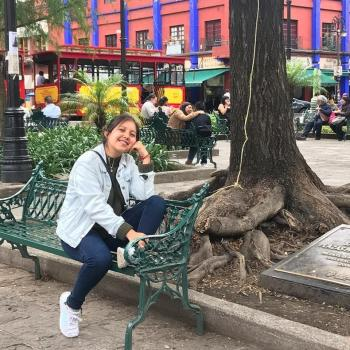 Babysitter in Ciudad López Mateos: Fátima
