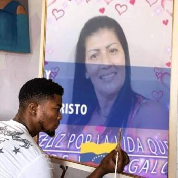 Niñera en Zipaquirá: Luz