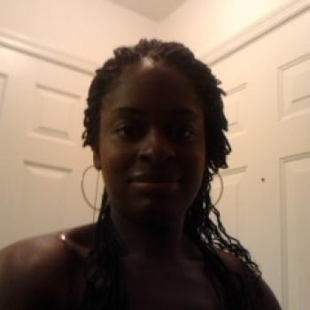 Babysitter Virginia Beach: Brittney