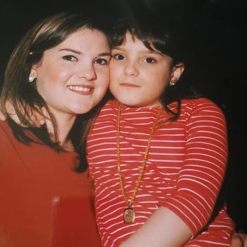 Babysitter Palermo: Giusy