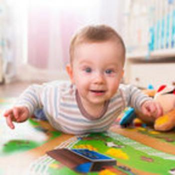 Babysitter South Amboy: Kylee