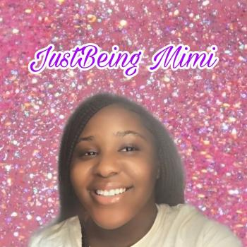 Babysitter in East Saint Louis: Justbeing