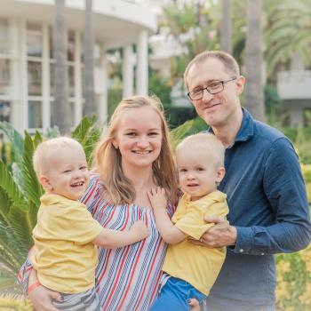 Babysitter Jobs in Löwen: Steffen