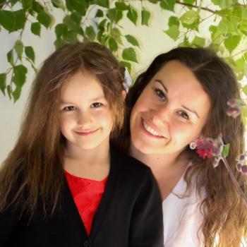 Lapsehoidja Hosby (Lääne-Nigula vald): Kerli