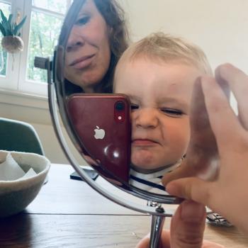 Babysitten Brasschaat: babysitadres Femke