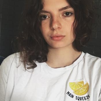 Babysitter Brisbane: Saffron