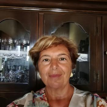 Nanny Lecce: Caterina