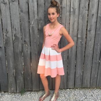 Babysitter Indianapolis: Megan