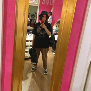 Baby-sitter Saint-Tropez: Tara