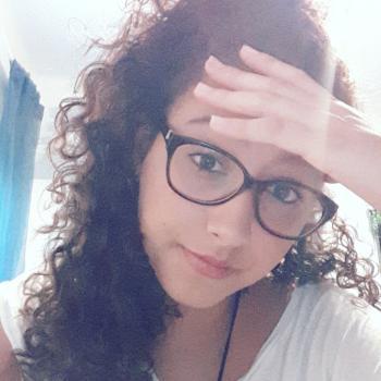 Niñera Hospitalet de Llobregat: Larissa