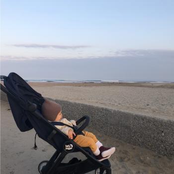 Lavoro per babysitter a Ravenna: lavoro per babysitter Kasia