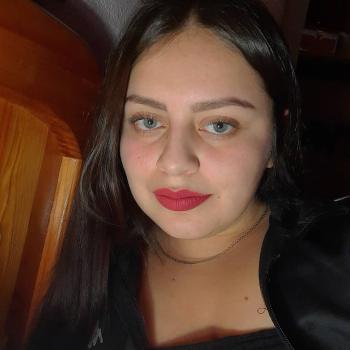 Niñera Puente Alto: Josefa