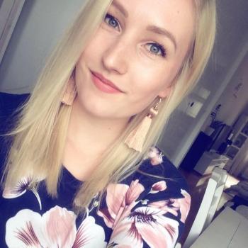Barnvakt Jyväskylä: Kukka-Maria