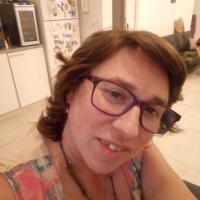 Daniela Soledad Rearte