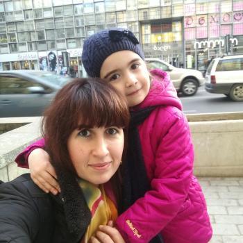 Ouder Eindhoven: oppasadres