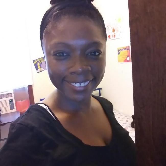 Childcare agency in Bridgeport: LaToya