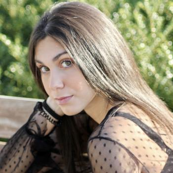 Babysitter a Novara: Jessica