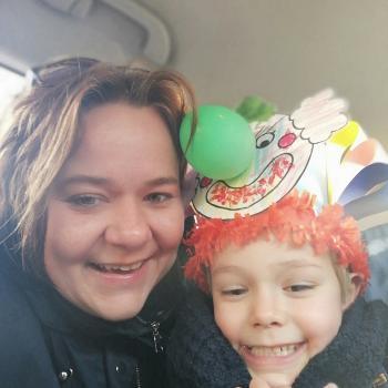 Baby-sitting Sint-Niklaas: job de garde d'enfants Lindsay