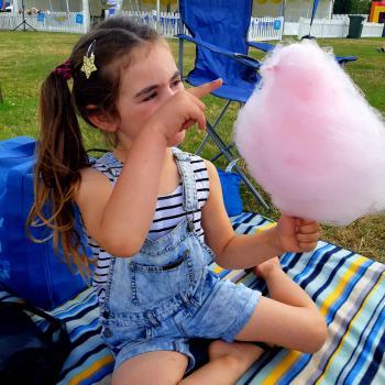 Babysitting Jobs in Palmerston North: babysitting job Tracey